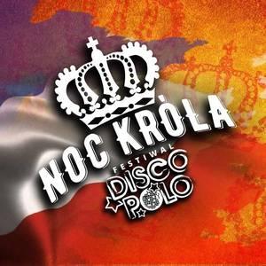 Festiwal Disco Polo - zespoły Mig oraz Veegas 26.04.2017 Haga, Holandia
