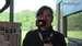 Grażyna Gramza o konferencji Zrozumieć Dwujęzyczność – Holandia 2016