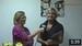 Wywiad z Elżbietą Krzyżaniak - Smolińską - Rotterdam, Holandia.
