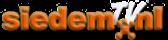 siedem.nl - polska telewizja w holandii