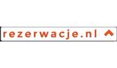 rezerwacje.nl - busy Holandia - Polska