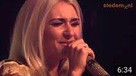 myPolacy – DISCO POLO NIGHT w Holandii 1.10.2016