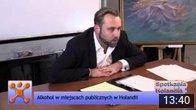 Prawo w Holandii cz 2 – spotkanie Advies voor Polen – Amsterdam 19.11.2015