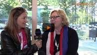 Rozmowa z Karoliną Eckhardt fundacja Kreda – Holandia