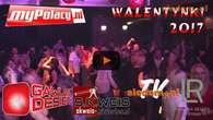 Walentynki 2017 Etten Leur – Holandia – dla myPolacyNL