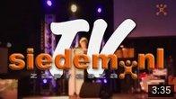 Obchody 71 rocznicy wyzwolenia Bredy - 24 10 2015 - Wanda Śmigielski